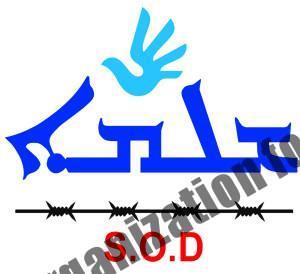 logo-shlomo